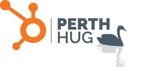 perth-hug-logo.jpg