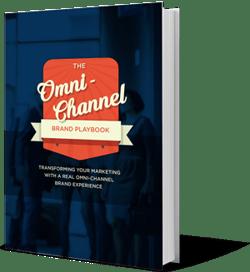 omnichannel-ebook-thumbnail.png